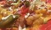 Juan Pablo's Margarita Bar - Strathmere: $25 for $50 Worth of Mexican Food — Juan Pablo's Margarita Bar