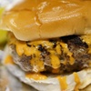 Up to 46% Off Burgers at Wabora Prime