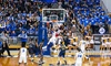 Hofstra Pride Men's Basketball – Up to 38% Off Game Packages