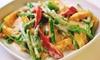 36% Off Filipino Cuisine at Casa Manila