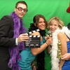 57% Off Photo Booth Rental