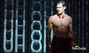 """American Psycho"": ""American Psycho"" on Broadway (Through May 22)"