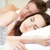 SnorePin Snoring and Apnea Aid