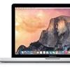 "Apple MacBook Pro 15.4"" Laptop with Retina Display (Refurbished)"