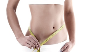 Complete Health: Four or Eight Lipotropic Injections at Complete Health (Up to 76% Off)