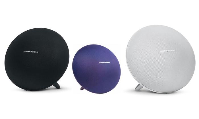 harman kardon onyx speakers. harman kardon onyx studio 3 wireless bluetooth speaker: speakers e