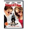 """""""Big Fat Liar"""" DVD"""