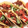 10% Cash Back at Atolito Mexican Kitchen and FelFel Grill