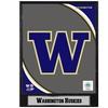 NCAA Playoffs Washington Huskies Frames