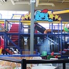 Up to 44% Off Open Play Passes at KareBear Playland