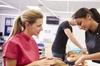 La Bodi Massage Inc - Randallstown: $61 for $110 Worth of Services — La Bodi Massage