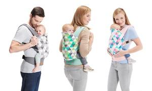 Porte-bébé Kinderkraft