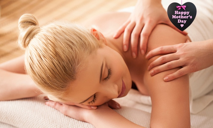 Angel Bay Wellness Centre - Johannesburg: Massage, Manicure and Pedicure at Angel Bay Wellness Centre