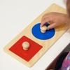 46% Off Prep Program for Children at Montessori Prep