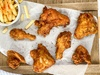 Up to 33% Off Fried Chicken at Honey's Kettle Fried Chicken