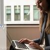 Preparazione online ai test di lingua