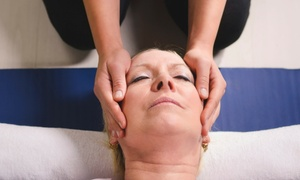 Auro Shakti Healing Arts: $35 for $50 Worth of Services — Auro Shakti Healing Arts