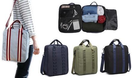 Multi-Functional Travel Bag