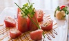 Raku Japanese Restaurant - Raku Japanese Restaurant: Sushi and Japanese Food for Dine-In or Takeout at Raku Japanese Restaurant (Up to 47% Off)