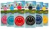 Pongo Smiley Car Air Fresheners