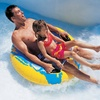 Up to 71% Off Multipark Package and Tubing from Seven Peaks