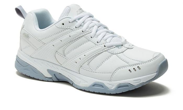Avia Men's Athletic Shoes