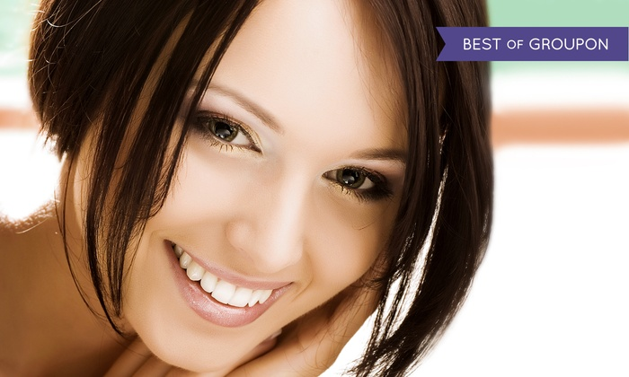 Mekari Family Dental Studio - Mekari Dental Studio: 25 Units of Botulinum Toxin, or Dermal Filler for Lines or Lips - Mekari Family Dental Studio(Up to 44% Off)