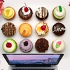 38% Off Baked Goods at Taste of Love Bakery