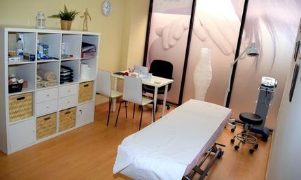 2 o 4 sesiones de fisioterapia con diagnóstico previo desde 29,95 € en AG Fisioterapia