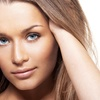 Up to 74% Off Microdermabrasion with Express Facial
