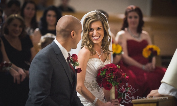 Travis Heberling Video & Photo - Chicago: $382 for $695 Worth of Services — Travis Heberling Video & Photo