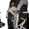 Bear Grylls Patrol 45 Extended Day Pack