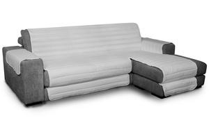 Tutti i prodotti for Groupon divani