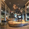 Up to 31% Off Membership at Academy of Natural Sciences