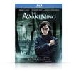 The Awakening on Blu-ray
