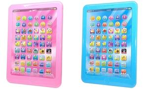 Tablette multimédia pour enfants