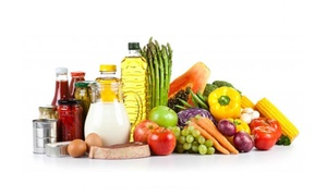 Catalina - Épicerie : Profitez gratuitement de bons de réductions épicerie à imprimer, valable dans toutes les enseignes de distribution