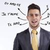 Corso di lingua a scelta da 16 o 32 ore