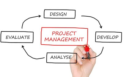 Corso di Project Management con attestato e tutor online