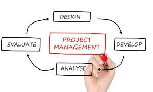 Project management - Lezione Online: Videocorso online di Project Management più rilascio di attestato con Lezione Online (sconto 85%)