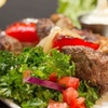 Up to 38% Off at Nadim's Downtown Mediterranean Grill