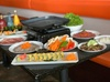Up to 44% Off Yakiniku Japanese BBQ Session at Urban Hibachi