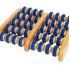 The Amazing Foot Roller Massager