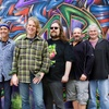 Dark Star Orchestra – Up to 53% Off Grateful Dead Tribute