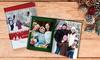 Up to 91% Off Landscape Imagewrap Layflat Hardcover Photobooks