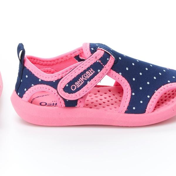 OshKosh B'gosh Kids Water Shoes (Size