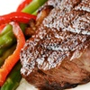 Up to 33% Off at Carson's Prime Steaks & Famous Barbecue
