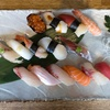 40-Piece Sushi Platter for Two