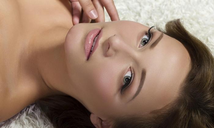 Sweet Winks - Sweet Winks: 25% Off Mink Eyelash Extensions  at Sweet Winks