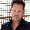 Gary Allan – Up to 61% Off